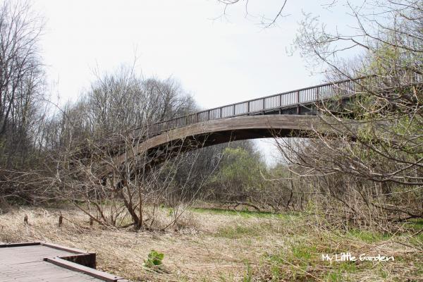 平岡梅林公園