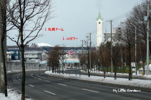 kaP1000749_convert_20111225122632.jpg