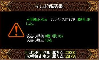 RedStone 10.03.18[01]