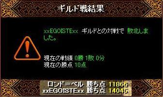 RedStone 10.03.25[00]