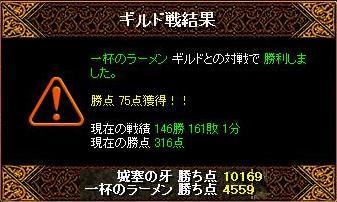 RedStone 10.04.22[14]