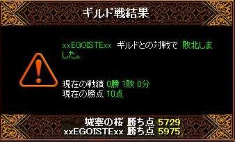RedStone 10.04.21[13]
