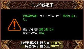 RedStone 10.04.23[02]