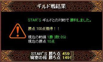 RedStone 10.04.28[11]