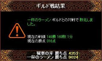 RedStone 10.05.20[05]