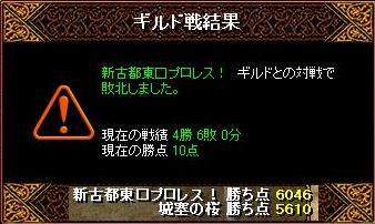 RedStone 10.05.21[09]