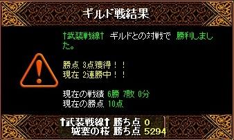 RedStone 10.05.28[04]
