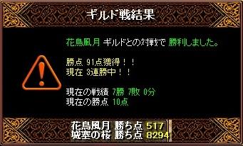 RedStone 10.05.30[03]