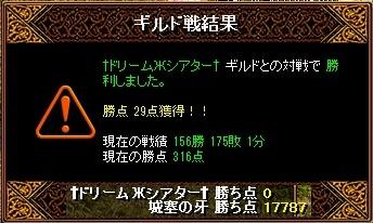 RedStone 10.06.27[28]
