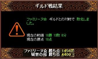 RedStone 10.07.09[07]