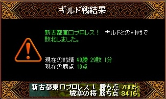 RedStone 10.10.22[04]