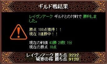 RedStone 10.10.31[03]