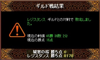 RedStone 10.11.28[03]