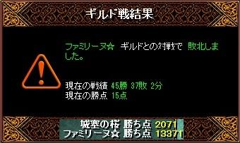 RedStone 10.12.02[01]