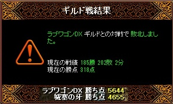 RedStone 10.12.08[01]