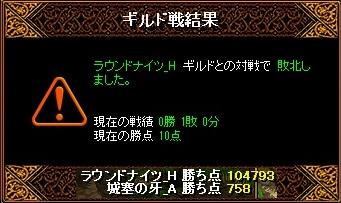 RedStone 10.12.21[03]