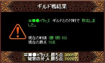 RedStone 11.01.04[01]