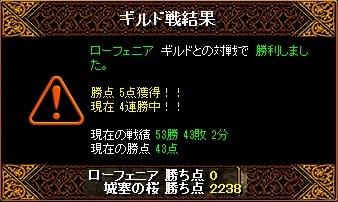 RedStone 11.01.21[05]