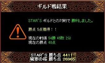 RedStone 11.02.04[00]