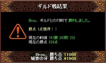RedStone 11.02.22[00]