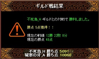 RedStone 11.03.08[00]