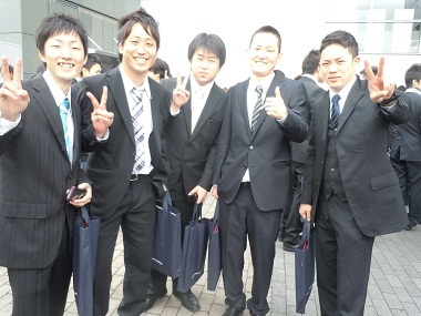 20110322卒業
