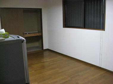 20110312吉田