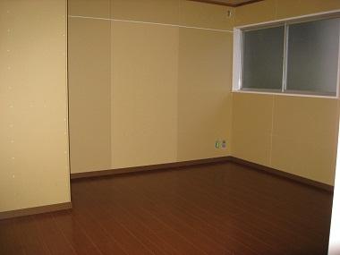 20110324部屋