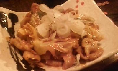 akamotsuyaki100501.jpg