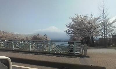 fuji100414.jpg