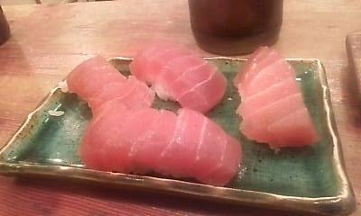 maguro100515.jpg