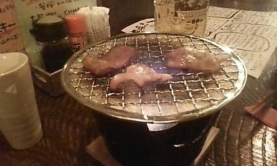 maguroaburi100501.jpg