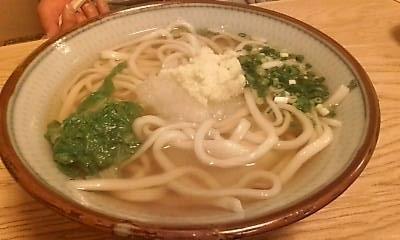 oroshisyouga100503.jpg
