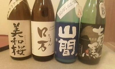 sake100403.jpg
