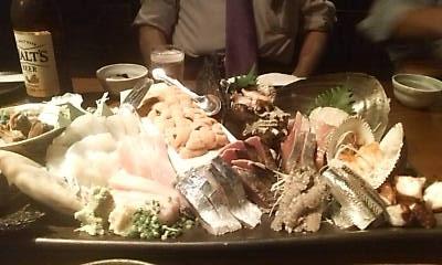 sashimi100421.jpg
