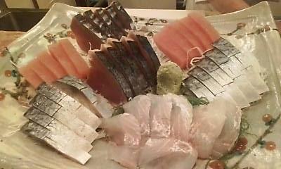 sashimori100411.jpg