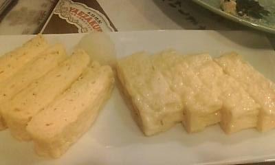 tamagoyaki100423.jpg