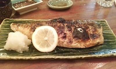 torosabayaki100508.jpg