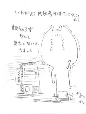 bunyaneko_41.jpg