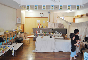 natsumatsuri2012_01.jpg