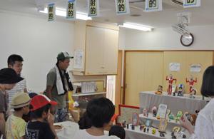 natsumatsuri2012_04.jpg