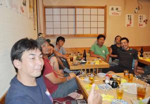 natsumatsuri2012_05.jpg