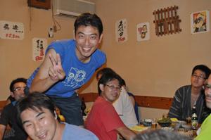 natsumatsuri2012_06.jpg