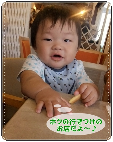 2011_0920(040)-crop.jpg