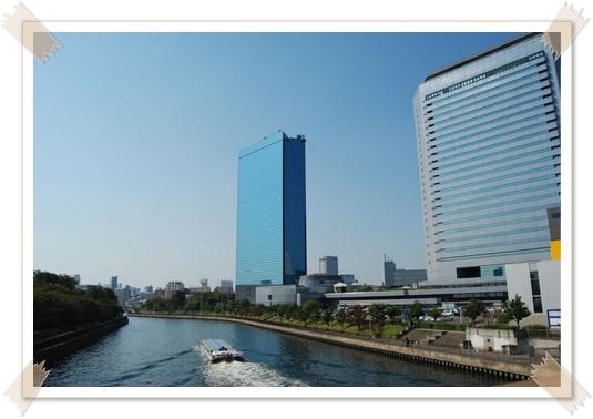 2011_1008(010).jpg