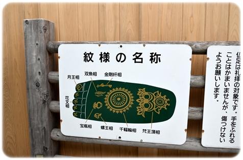 2012_0115(036).jpg