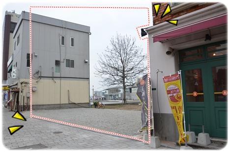 2012_0205(036).jpg