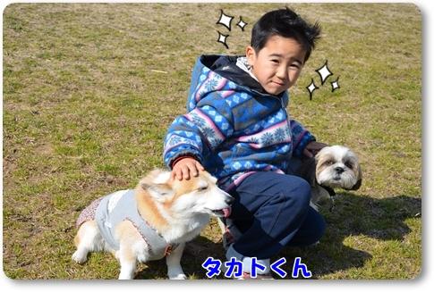 2012_0212(022)-1.jpg