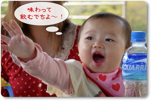2012_0409(010)-1.jpg