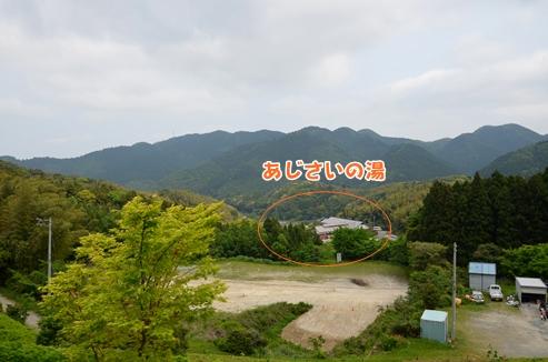 2012_0513.jpg